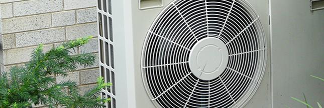 Combien coûte 1 heure de climatisation?