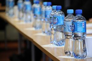 recyclage-du-plastique-consigne-bouteille-01