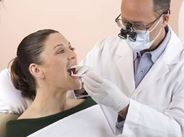 dentiste-ecolo