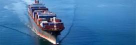 Les porte-containers vont-ils tuer les océans?