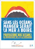 campagne-oceans-fontenoy