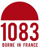 logo 1083 jean