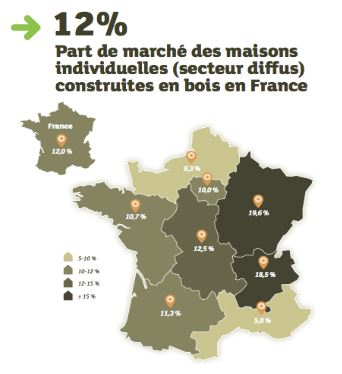 maison-bois-pdm12