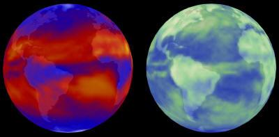 bilan_radiatif_terre Emissions de protoxyde d'azote (N2O)