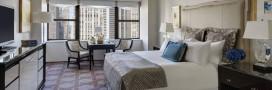 Quel est l'impact écologique d'une nuit d'hôtel?