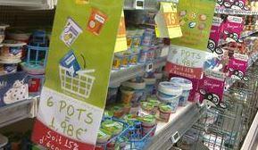 yaourts-packs-promo