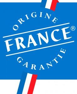 LABEL-origine-france-garantie-246x300.jpg