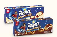 bisucits-prince