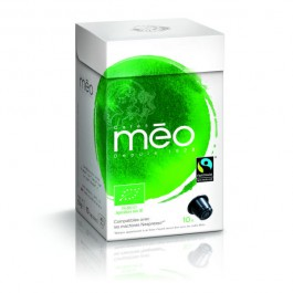 cafe-meo-equitable