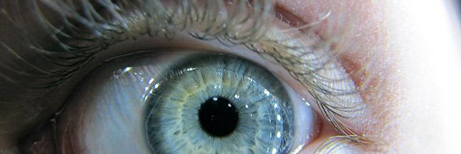 23222411524943 Planetoscope - Statistiques   Ventes de lentilles de contact en France