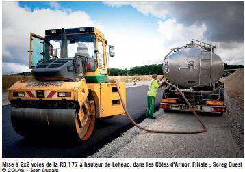 construction-routes-colas