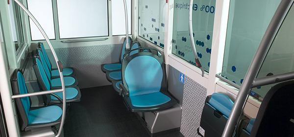 blue bus-bus-electrique-02