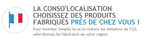 consolocalisation made in france