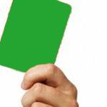 carton-vert  consoGLobe