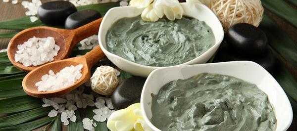 l'argile, argile-verte-cosmetique-