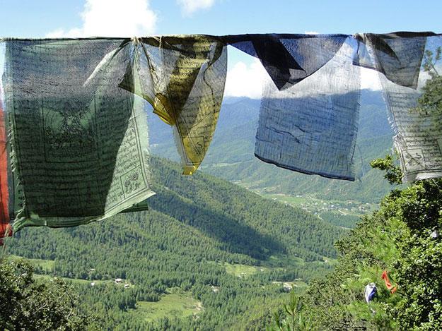 bhoutan-agriculture-bio